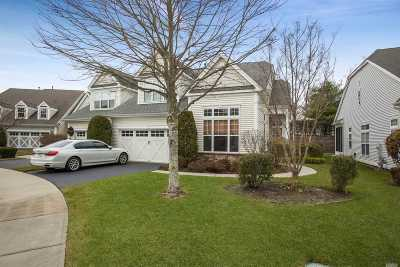 Eastport NY Condo/Townhouse For Sale: $569,900