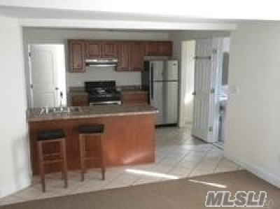 Baldwin NY Rental For Rent: $1,700