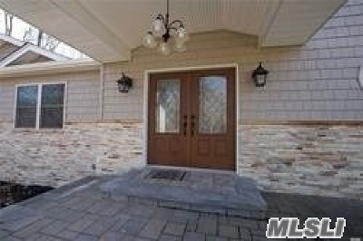 Dix Hills Single Family Home For Sale: 16 Penrose Path