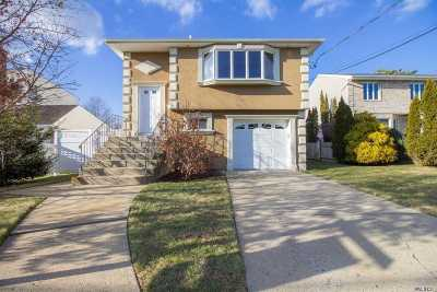 N. Bellmore Single Family Home For Sale: 2293 Lincoln St