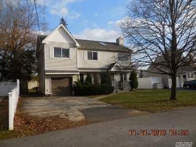 E. Northport Single Family Home For Sale: 14 Ashland Pl