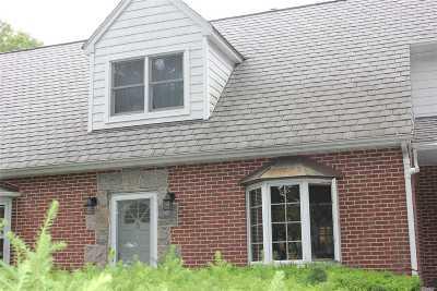 Huntington Sta NY Rental For Rent: $2,200
