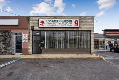 Oceanside Commercial For Sale: 3109 Lawson Blvd