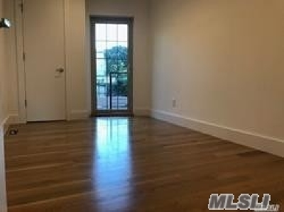 Multi Family Home For Sale: 107-16 31 Rd