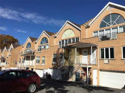 Little Neck Multi Family Home For Sale: 245-21 60 Ave