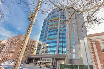 Forest Hills Condo/Townhouse For Sale: 108-20 71st Ave #9D