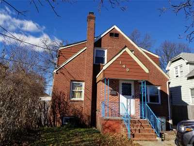 Roosevelt Single Family Home For Sale: 149 E Pennywood Ave
