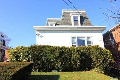 Whitestone Multi Family Home For Sale
