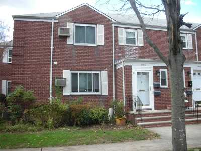 Co-op Pending: 254-35 75th Ave #B-1
