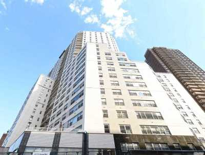 Kew Gardens NY Co-op Sold: $277,500