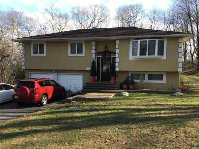 Huntington NY Rental For Rent: $1,400