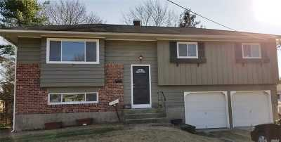 Islip Terrace Single Family Home For Sale: 16 Craig Rd