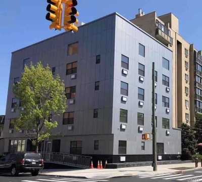 Flushing Condo/Townhouse For Sale: 31-47 137th St #4C