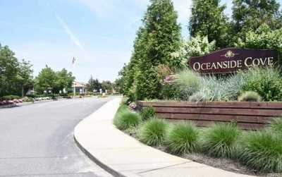 Oceanside Co-op For Sale: 100 Daly Blvd #1412