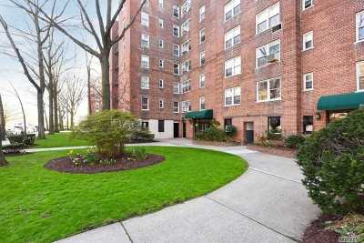 Flushing Condo/Townhouse For Sale