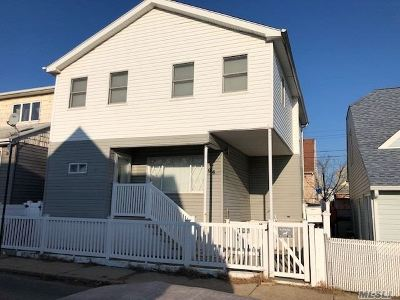 Brooklyn Single Family Home For Sale: 94 Celeste Ct