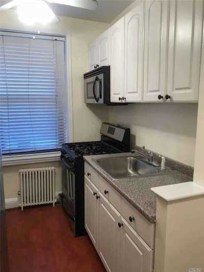 Condo/Townhouse For Sale: 21-31 78th St #1