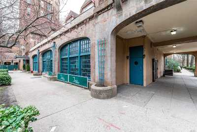 Forest Hills Commercial For Sale: 1 Station Square