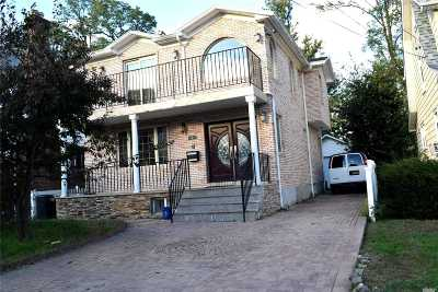 Great Neck Single Family Home For Sale: 5 Nassau Rd