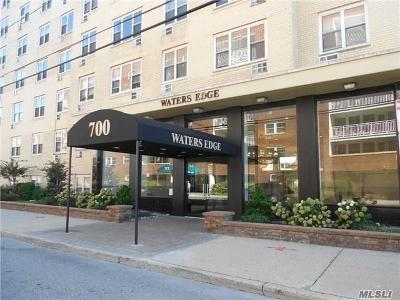 Co-op For Sale: 700 Shore Rd #3V