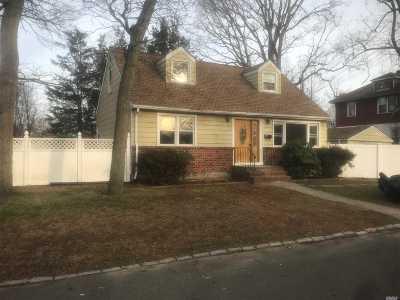 Melville Single Family Home For Sale: 1 Rainer St