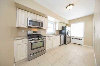 Garden City Single Family Home For Sale: 36 Fenimore Ave