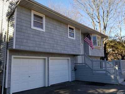 Islip Terrace Single Family Home For Sale: 730 Belmore Ave