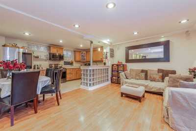 Briarwood Co-op For Sale: 147-28 Charter Rd #33Gb