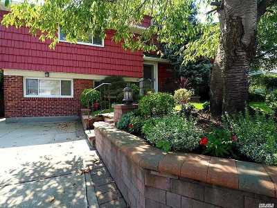Oceanside Single Family Home For Sale: 65 Concord Ave