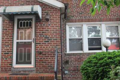 Single Family Home For Sale: 27-14 99th St
