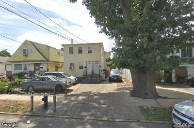 Jamaica Multi Family Home For Sale