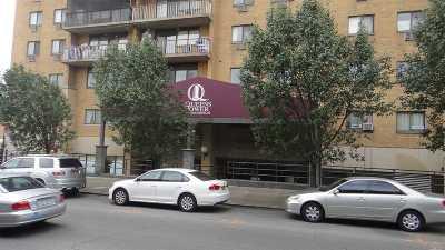Rego Park Condo/Townhouse For Sale: 92-29 Queens Blvd #P. 9