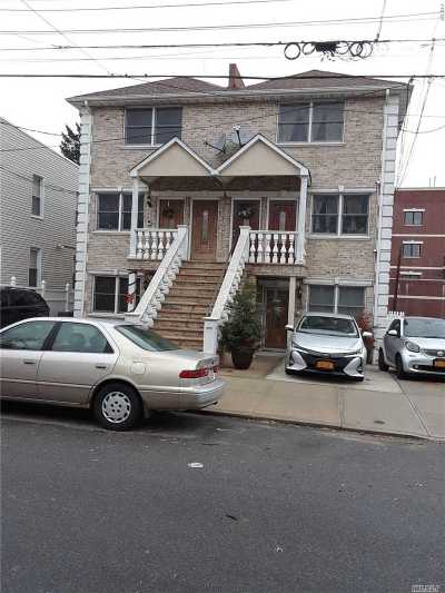 Middle Village NY Rental For Rent: $2,200