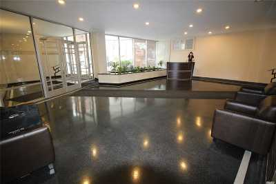 Co-op For Sale: 63-84 Saunders St #3 F
