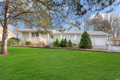 Mattituck Single Family Home For Sale: 200 Azalea Rd