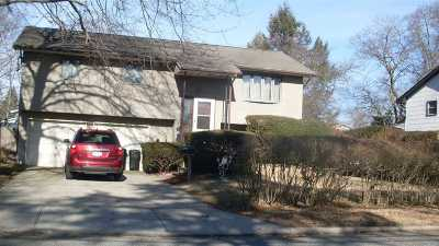 Brentwood  Single Family Home For Sale: 199 Nolin St