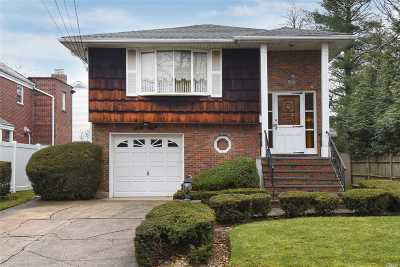 E. Rockaway Single Family Home For Sale: 38 Murdock Rd