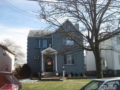 Lawrence Single Family Home For Sale: 219 Pearl St