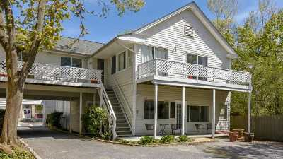 Westhampton Bch Rental For Rent: 167 Main St