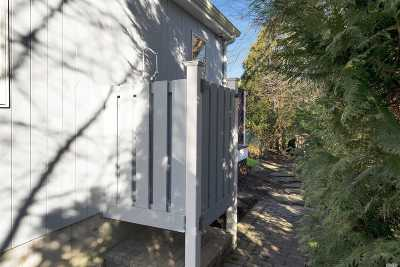 Hampton Bays Single Family Home For Sale: 23 W Tiana Rd