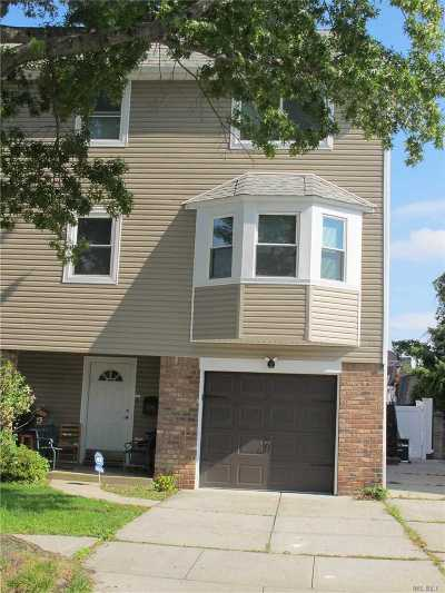 Bayside Multi Family Home For Sale: 15-69 216th St