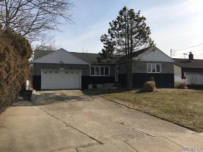 Freeport Single Family Home For Sale
