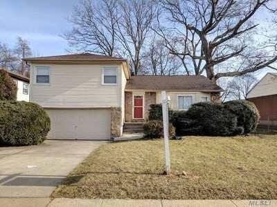 Roosevelt Single Family Home For Sale: 12 Conlon Rd