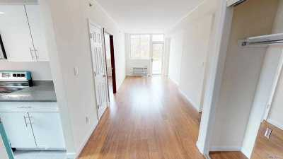 Kew Gardens Rental For Rent: 82-76 116th St #104