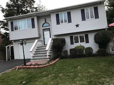 Huntington Rental For Rent: 247 Lenox Rd