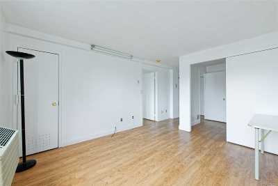 Woodside Condo/Townhouse For Sale: 65-22 38th Ave #4A