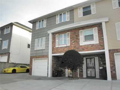 Douglaston Multi Family Home For Sale: 240-30 67 Ave