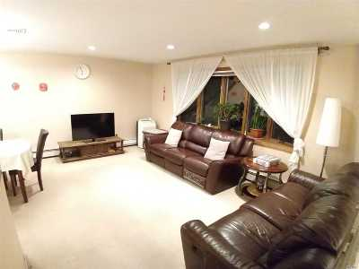 Bellmore Single Family Home For Sale: 2531 Frederick Ave