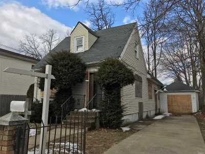 Roosevelt Single Family Home For Sale: 103 Mirin Ave