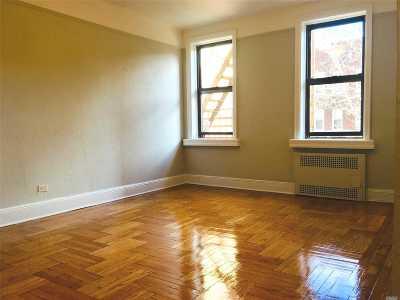 Sunnyside Rental For Rent: 45-42 41st St #2